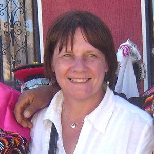 Anne Delstanche